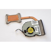 Chlazení + ventilátor 23.10776.001 / DFS400805PB0T z HP ProBook 430 G1