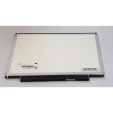 "Display 13,3"" N133BGE-L41 1366x768 WXGA 40pin slim lesklý z HP 430 G1"