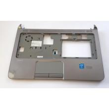 Palmrest 727753-001 + touchpad z HP ProBook 430 G1 vada