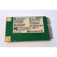 Wifi modul AR5BXB61 / AW-GE740 z Asus X51R