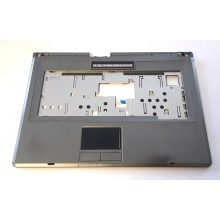 Palmrest 13GNQK1AP031 + touchpad z Asus X51R