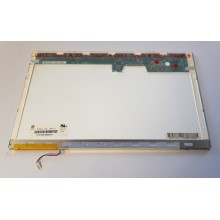 "Display 15,4"" N154I2-L02 1280x800 WXGA CCFL lesklý 30pin z Asus X51R"