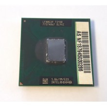 Procesor SL9VZ (Intel Pentium T2130) z Asus X51R