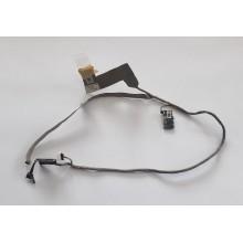 Flex kabel DC020019N00 / 0RCD0V z Dell Latitude E6420