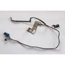 Flex kabel DC02001IA00 / 0F1P03 z Dell Latitude E6420