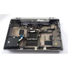Spodní vana AM0FD000H00 / 0R1X1K z Dell Latitude E6420