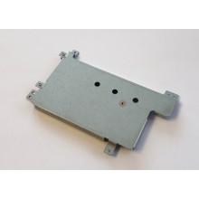 Rámeček SSD AM1EM000700 z HP 255 G5