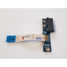 ODD board LS-C706P / NBX0001ZW00 / 435MW432L01 z HP 255 G5