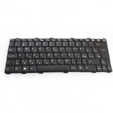 Klávesnice K061533B1 / CP286801-01 z FS LifeBook Q2010