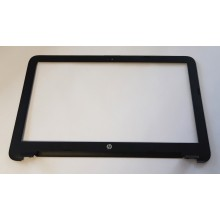 Rámeček krytu displaye AP1O2000210 z HP 255 G5