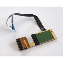 Čtečka otisků prstů 0C45851 / NBX00018K00 z Lenovo ThinkPad T440