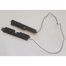 Reproduktory 0B38961 / 04W3639 / SP9593 z Lenovo ThinkPad T430