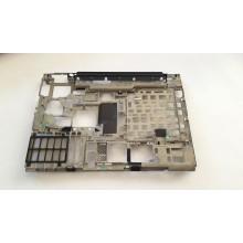 Střední část palmrestu 60Y5472 / 60.4FZ15.004 z Lenovo ThinkPad T410