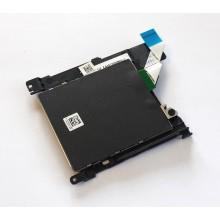 Smart Card Reader 01FGH6 / A10A29 z Dell Latitude E6420