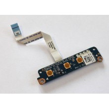 Funkční tlačítka 04GHGP / LS-6593P / NBX0000RS0L z Dell Latitude E6420