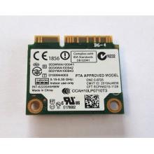 Wifi modul 62205ANHMW / 0X9JDY z Dell Latitude E6420