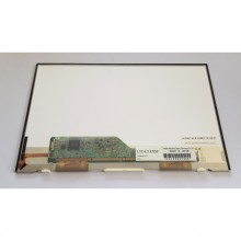 "Display LTD121EXSF 12.1"" LED WXGA (1280 x 800) FS LifeBook Q2010"
