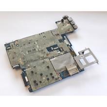 Základní deska LA-6591P / 07TR3J z Dell Latitude E6420 vadná