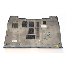 Krytka 0P901C / AM03N000600 z Dell Latitude E6500
