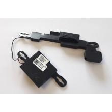 Reproduktory 08J85X / 23.40998.001 z Dell Inspiron 15R N5110