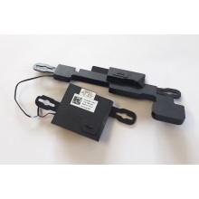 Reproduktory 08J85X / 23.40913.001 z Dell Inspiron 15R N5110