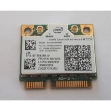 Wifi modul 62205NHMW / 60Y3253 z Lenovo ThinkPad T430