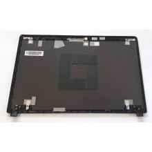 Zadní část krytu displaye 0DH6PT / EBJW8007010PC z Dell Vostro 5460