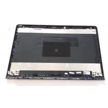 Zadní část krytu displaye 07978F / AP14E000100 z Dell Latitude 3550