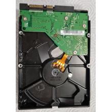 """HDD do PC WD Caviar Blue KS - 320GB 3,5"""" WD3200AAKS"""