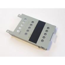 Rámeček HDD AM01K000900 z eMachines E525