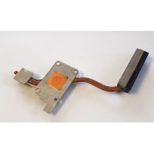 Chlazení AT06R0010C0 z eMachines E525