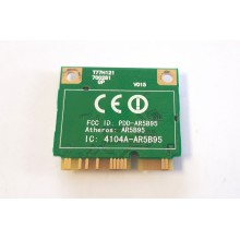 Wifi modul T77H121 / AR5B95 z eMachines E525