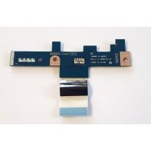 Power board / Zapínání LS-4851P / NBX0000E600 z eMachines E525