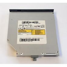DVD-RW S-ATA TS-L633 z eMachines E525