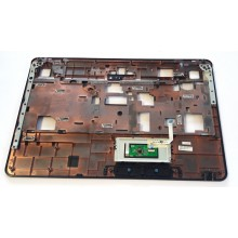 Palmrest AP06R000500 + touchpad z eMachines E525