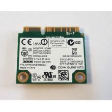 Wifi modul Intel 62205ANHMW / 0X9JDY z Dell Latitude E6430