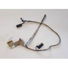 Flex kabel DC02001TR00 / 0RY7PH z Dell Latitude E6430