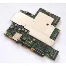 Základní deska s Intel Core Solo U1400 + RAM 1GB z FS LifeBook Q2010
