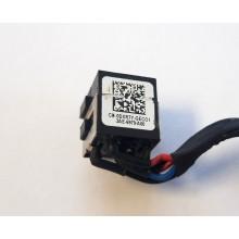 DC kabel / Napájení 0DXR7Y / DC30100HI00 rev: A00 Dell Latitude E6430