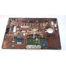 Palmrest 0C8MT7 / A11C11 + touchpad z Dell Latitude E6430