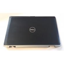 Kryt displaye AP0LD000100 + AM0LD000201 z Dell Latitude E6430