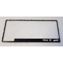Rámeček klávesnice 0HHY8F / FA0LD000A00 z Dell Latitude E6430