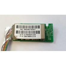 Bluetooth PA3751U-1BTM z Toshiba Satellite L505-111
