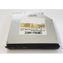 DVD-RW S-ATA TS-L633 z Toshiba Satellite L505-111