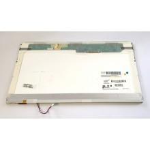 "Display 15,6"" LP156WH1 1366x768 WXGA HD CCFL 30pin Toshiba L505-111"