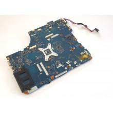 Základní deska LA-4982P z Toshiba Satellite L505-111 vadná