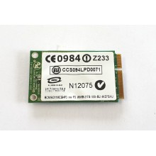 Wifi modul BCM94311MCGHP3 / 441090-002 z HP Pavilion dv6560ec