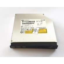 DVD-RW P-ATA GSA-T20L / 449935-001 z HP Pavilion dv6560ec
