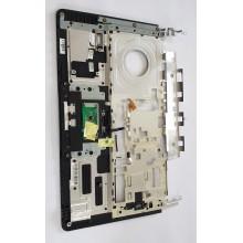 Palmrest EAAT3007011 + touchpad z HP Pavilion dv6560ec