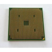 Procesor TMDTL56HAX5CT (AMD Turion 64 X2 TL-56) z HP Pavilion dv6560ec